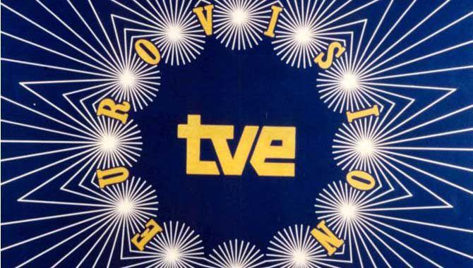 Eurovisión, ¿sí o no?