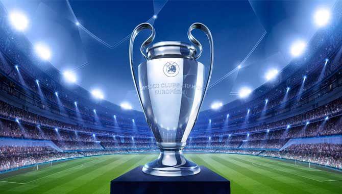 ¡El Real Madrid alza la Décima Copa de Europa!