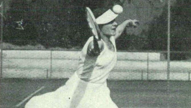 Un torneo llamado Wimbledon
