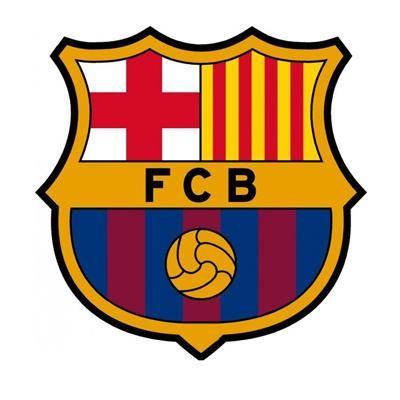 Escudo del apellido Fútbol Club Barcelona
