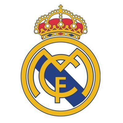 Escudo del apellido Real Madrid Club de Fútbol