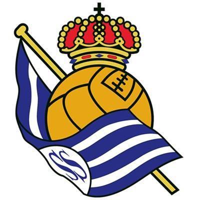 Escudo del apellido Real Sociedad de Fútbol