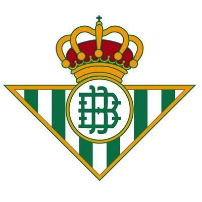 Escudo del apellido Real Betis Balompié