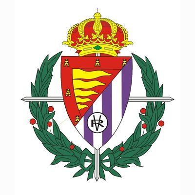 Escudo del apellido Real Valladolid