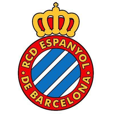 Escudo del apellido Real Club Deportivo Español