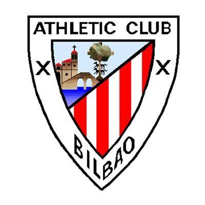 Escudo del apellido Athletic Club