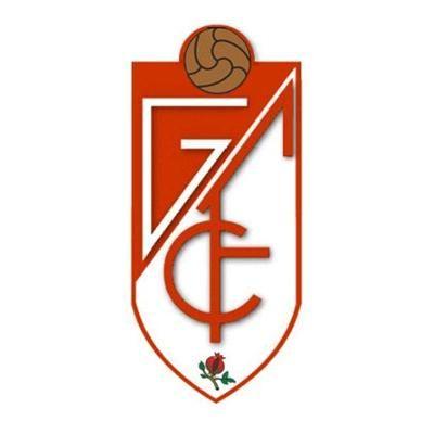 Escudo del apellido Granada Club de Fútbol