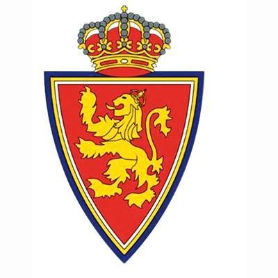Escudo del apellido Real Zaragoza