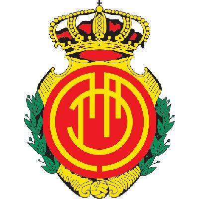 Escudo del apellido Real Club Deportivo Mallorca