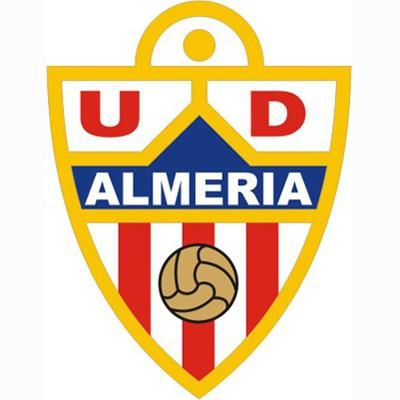 Escudo del uni n deportiva almer a - Muebles la union almeria ...
