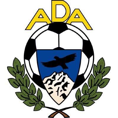 Escudo del apellido Agrupación Deportiva Alcorcón