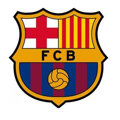 Escudo del apellido Fútbol Club Barcelona B