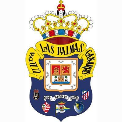 Escudo del apellido Unión Deportiva Las Palmas