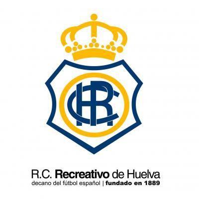 Escudo del apellido Real Club Recreativo de Huelva