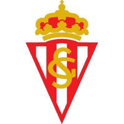Escudo del apellido Real Sporting de Gijón