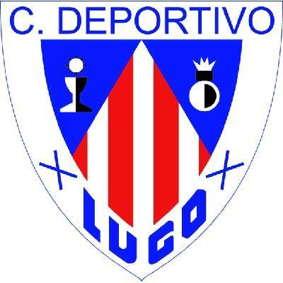Escudo del apellido Club Deportivo Lugo
