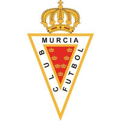 Escudo del apellido Real Murcia Club de Fútbol