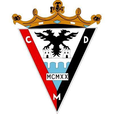 Escudo del apellido Club Deportivo Mirandés