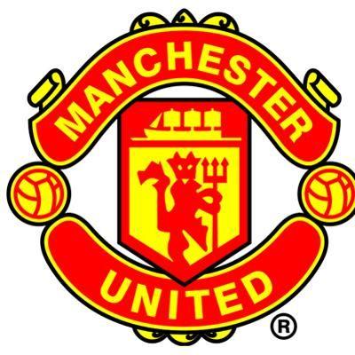 Escudo del apellido Manchester United