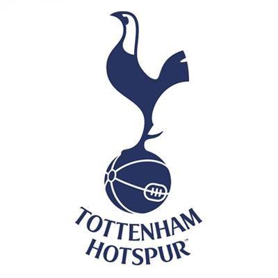Escudo del apellido Tottenham Hotspur