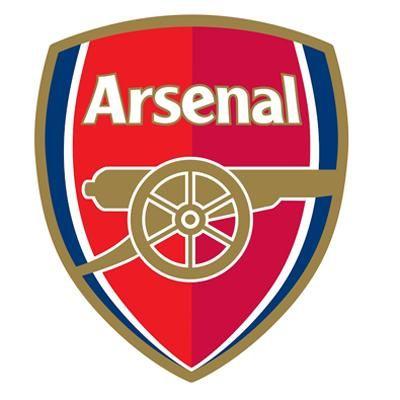 Escudo del apellido Arsenal