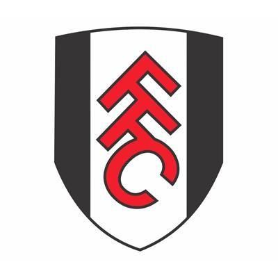 Escudo del apellido Fulham