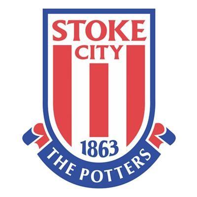 Escudo del apellido Stoke City