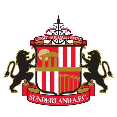 Escudo del apellido Sunderland