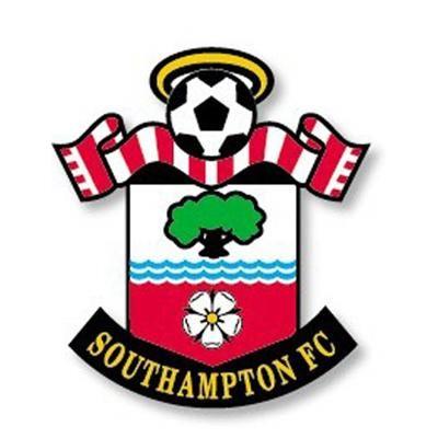 Escudo del apellido Southampton