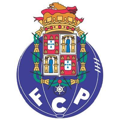 Escudo del apellido FC Porto