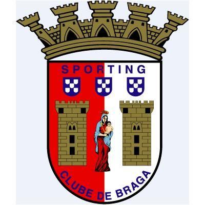 Escudo del apellido Sporting de Braga