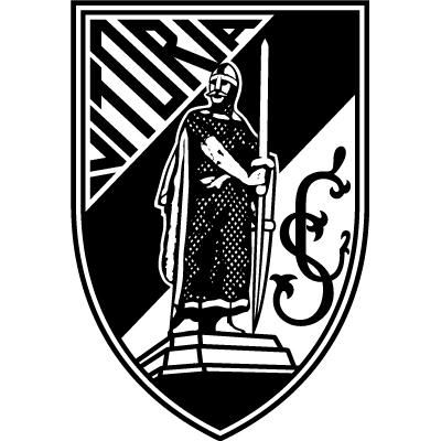 Escudo del apellido Vitória de Guimarães