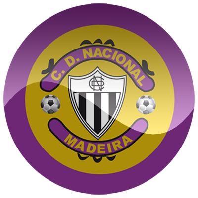 Escudo del apellido Nacional Madeira