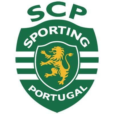 Escudo del apellido Sporting Portugal