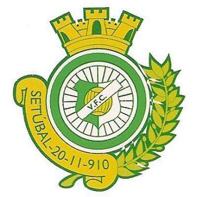 Escudo del apellido Vitória de Setúbal
