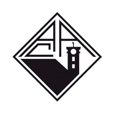 Escudo del apellido Académica de Coimbra