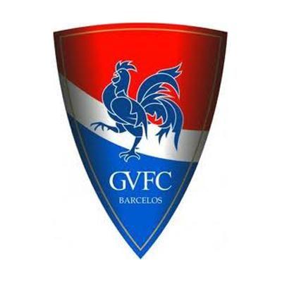 Escudo del apellido Gil Vicente
