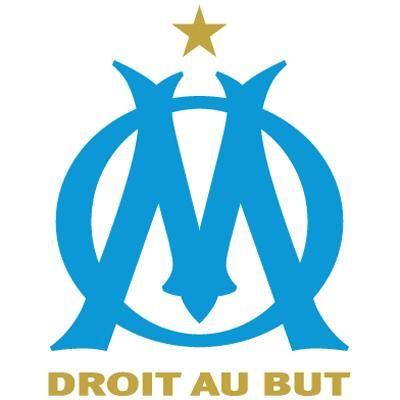 Escudo del apellido Olympique de Marsella