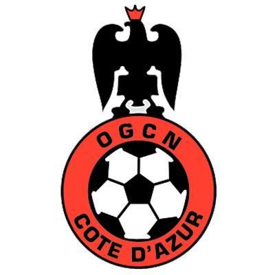 Escudo del apellido Olympique de Niza