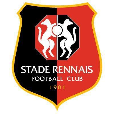 Escudo del apellido Stade Rennais