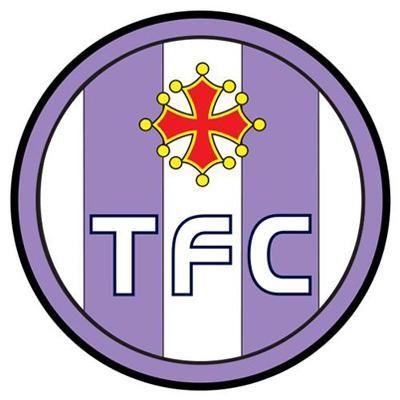 Escudo del apellido Toulouse FC