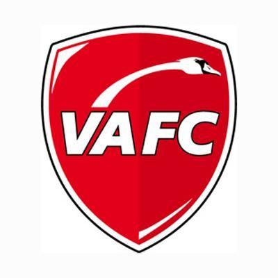 Escudo del apellido Valenciennes FC