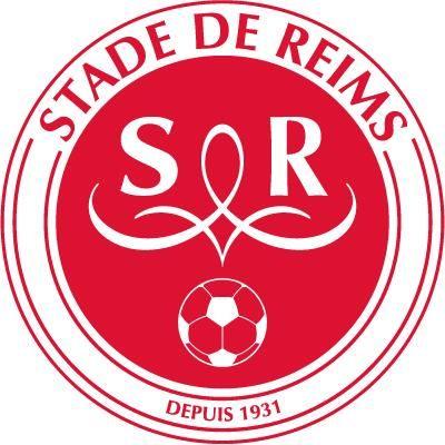 Escudo del apellido Stade de Reims
