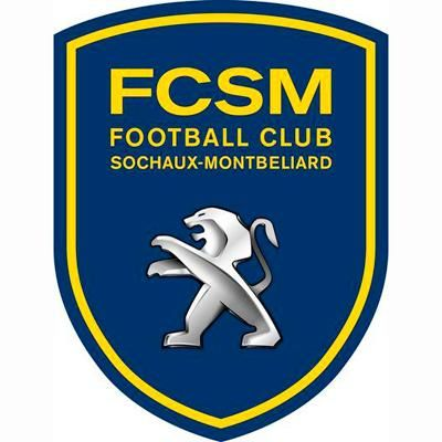 Escudo del apellido FC Sochaux-Montbéliard
