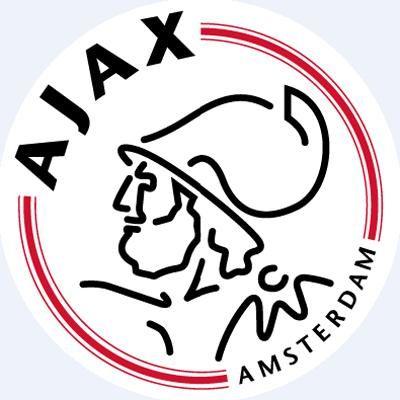 Escudo del apellido Ajax