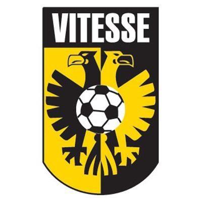 Escudo del apellido Vitesse