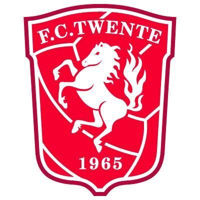 Escudo del apellido FC Twente