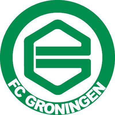 Escudo del apellido FC Groningen