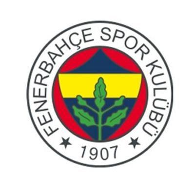 Escudo del apellido Fenerbahçe