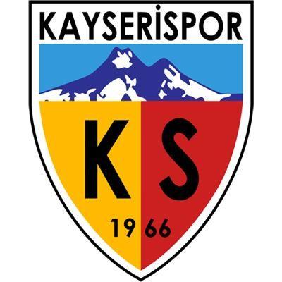 Escudo del apellido Kayserispor